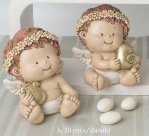 angelo salvadanaio