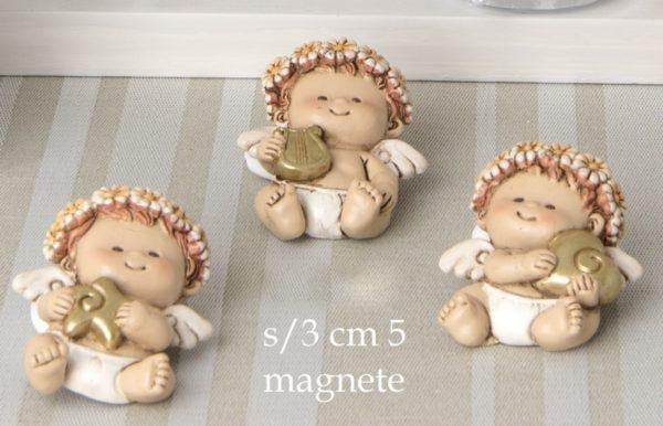 magneti angioletti
