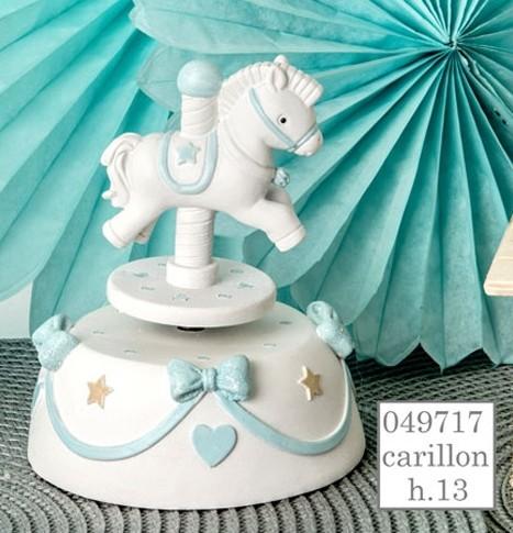 carillon cavallino 049717
