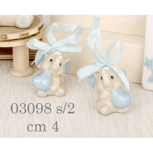 elefantini cuore 03098