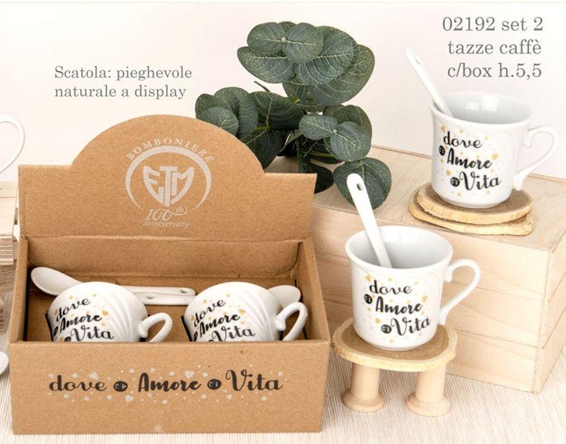 tazze caffè con scritta 02192
